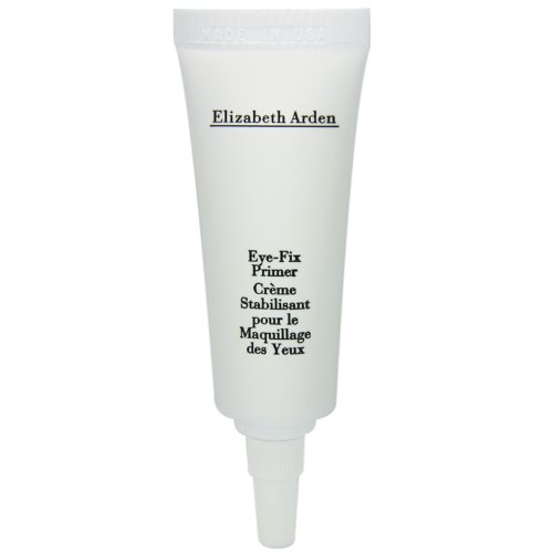Visible Difference Eye Fix Primer - 7.4mililitr/0.25ounce