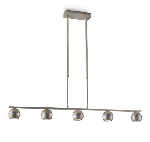 philips-instyle-suspension-light-suspension-lighting-hard-metal-gu10-metal-halogen-chrome