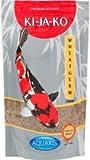 AQUARIS KI-JA-KO WHEATGERM - PREMIUM KOIFUTTER - 3000 GR / 6 mm