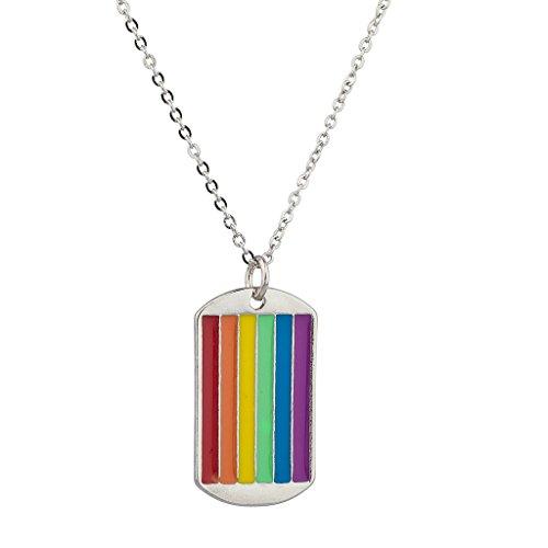 lux-zubehr-gay-pride-regenbogen-anhnger-halskette