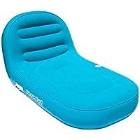 Airhead Inflatable Chaise Lounge Aufblasbarer Lounge Sessel In 3 Farben |  Garantiert Dir Und Deinen