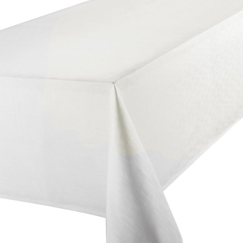premier-70-x-108-inch-linen-look-oblong-tablecloth-white
