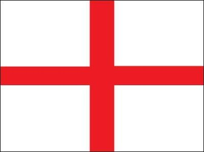 special-offerengland-st-george-flag-5ft-x-3ft-by-klicnow