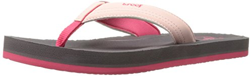 andal, Seashell Pink, 11-12 M US Little Kid ()
