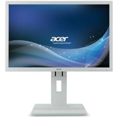 Acer Professional 226WLwmdr 22