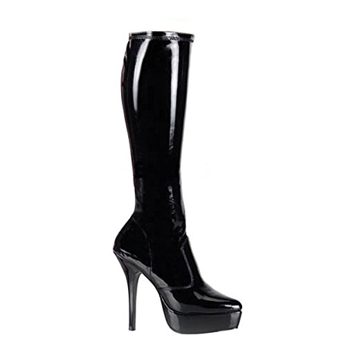 875acd14727fe6 Dackel Gummistiefel - günstig und in großer Auswahl - Stiefel von A ...