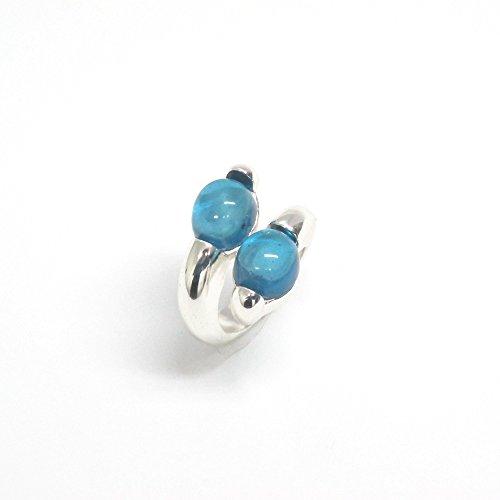 coleccion7x7-silver-plated-womens-ring-10-micron-pomellato-style-sea-water-size-16-no-nickel-anti-al