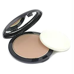 Double Wear Stay In Place Powder Makeup SPF10 - No. 19 Softan