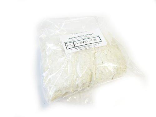 moleroda-poudre-de-chaux-de-vienne-250g-pour-nettoyage-exterieur-polissage-anti-residus