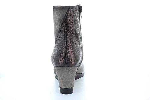 Hispanitaschi75891 - Bottes Classiques Pour Femmes Talpa