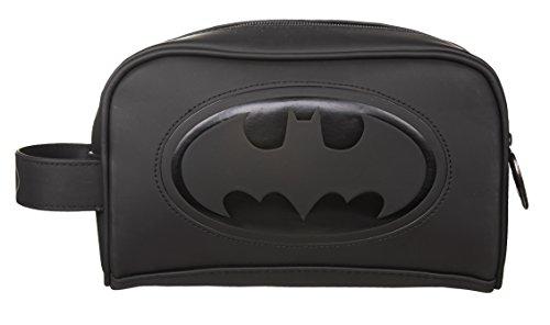 Trousse de toilette DC Comics Batman