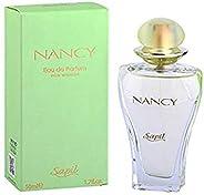 SAPIL Nancy Women's- Perfume, 5