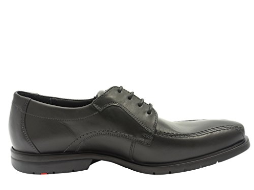 Lloyd Shoe, Schwarz