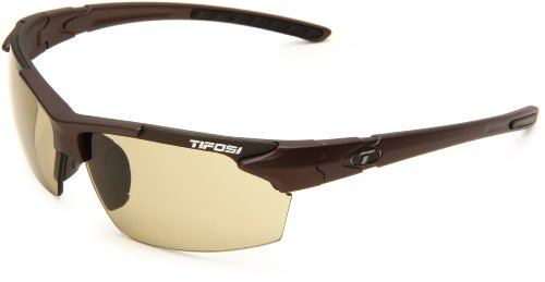 Tifoso Jet Sonnenbrille Sport