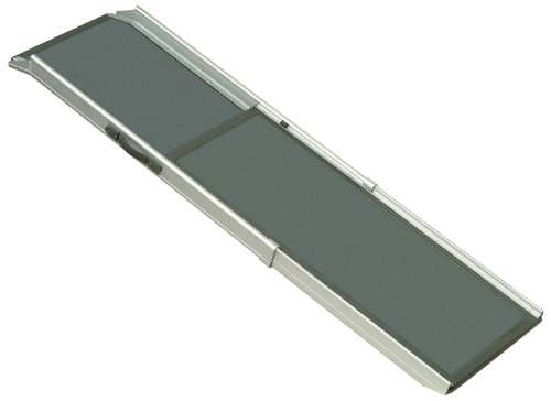solvit-62320-deluxe-xl-telescoping-pet-ramp-by-solvit