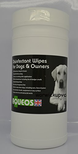 aqueos-disinfectant-wipes-for-pets-and-there-owners-large-tub-ideal-for-whelping-use