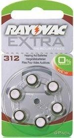 rayovac-extra-mercury-free-hearing-aid-batteries-size-312-x-60