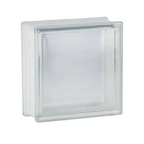 5-piezas-fuchs-bloques-de-vidrio-riva-neutro-19x19x8-cm
