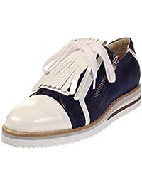 d1557c0eb9f49d Suchergebnis auf Amazon.de für  maca kitzbühel - Schuhe  Schuhe ...