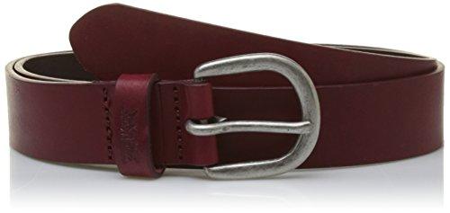 Levis Icon Belt W Cintura Donna