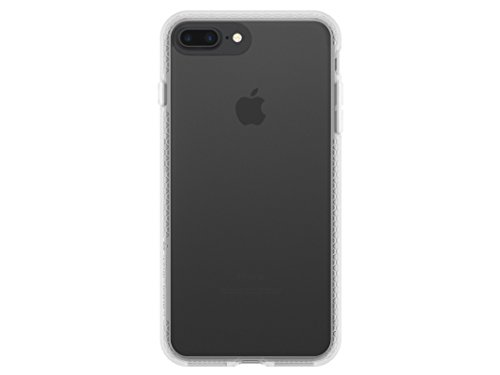 rinhoshield coque iphone 8