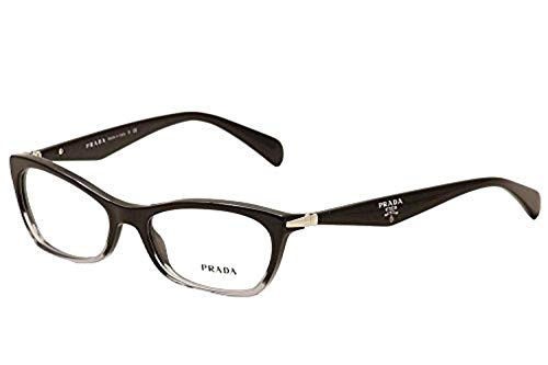 Prada Brille SWING (PR 15PV ZYY1O1 53)