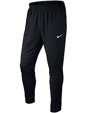 NIKE Jungen Trainings/Strick-hose Libero