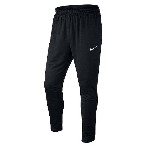 Nike Kinder Hose Technical Knit, black, L, 588393-010 (Trainingshose Kinder Nike)