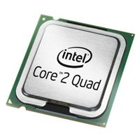 Intel Core 2 Quad Q6600 (Q6600 Core Intel Quad)