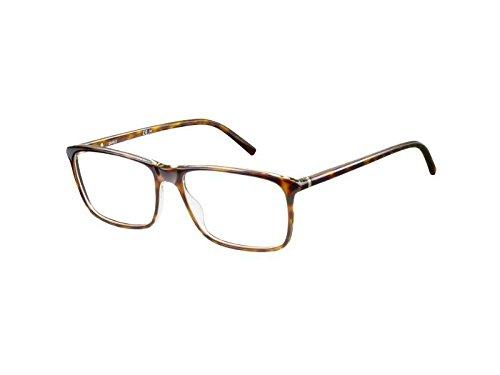 safilo-brille-sa-1052-kbd-55