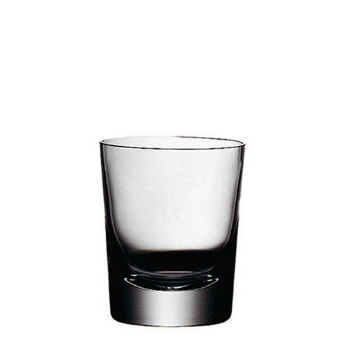WMF vasos Pure