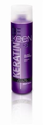 keen-keratine-shampooing-brillance-250-ml-ameliore-la-brillance-assure-une-zufuhr-parfaite-de-lhumid