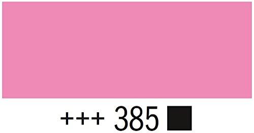royal-talens-amsterdam-400-ml-spray-peinture-aerosol-a-base-deau-rose-de-quinacridone-clair