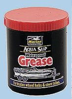 unbranded-wpg500-marine-grease-aquaslip-500g