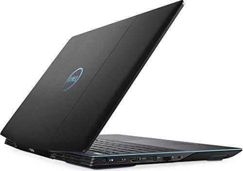 Dell INS 15 G3 3590-1361 I5-9300H 15,6 1660 8/SSD512/W10