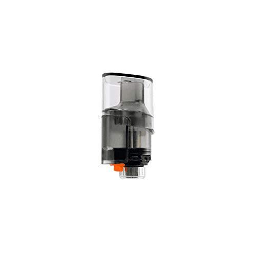 Aspire Spryte Ersatz-Pod (mit 1,8 Ohm Spule) für Spryte AIO Kit - Kein Nikotin oder Tabak