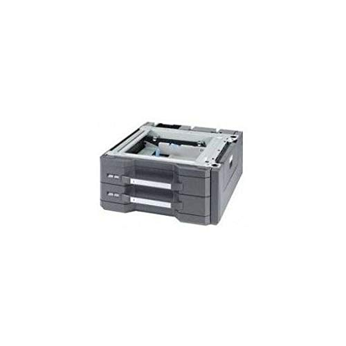 Kyocera Paper Feeder (Kyocera Paper Feeder PF-790 2 x 500 Sheets, 1203N48NL0 (2 x 500 Sheets))