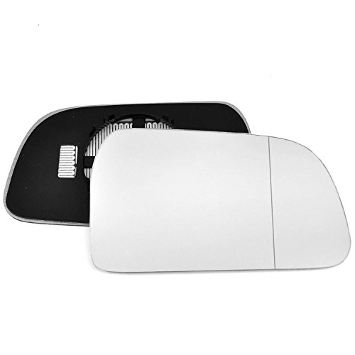 for-hyundai-tucson-2004-2010-driver-right-hand-side-wing-door-mirror-wide-angle-glass-heated-with-ba