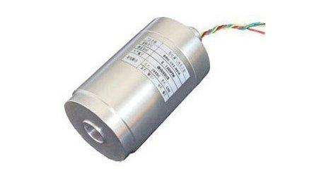 Typ-Schutz GOWE Infrarot Kohlendioxid CO2Sensor - Infrarot-co2-sensor