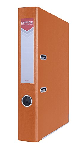 office-products-21011121-07-ordner-officer-mit-kantenschutz-a4-55-mm-orange