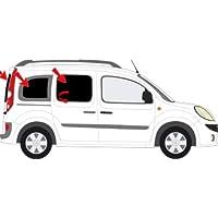 Amazonfr Renault Pare Soleils Accessoires Auto Auto Et Moto