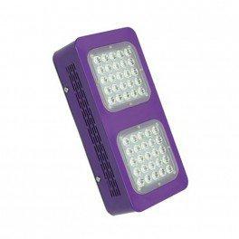 Panneau LED 150W / Switch 75W - Cultilite
