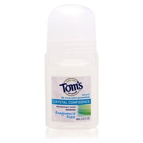 toms-of-maine-crystal-confidence-deodorant-roll-on-fragrance-free-24-oz-by-toms-of-maine