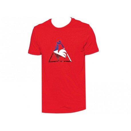 tricolores-triolet-tee-ss-m-vtr-tee-shirt-homme-le-coq-sportif