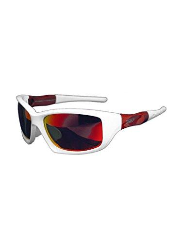 KSP Brille Pro Sonnenbrille SG 02Polarisiert Sport Polarized Sunglasses Surf Motorrad