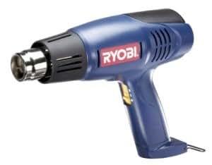 Ryobi–Ventilateur w 2000