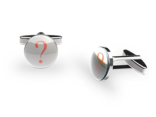 The-Riddler-Cufflinks-question-mark-cufflinks-with-gift-box