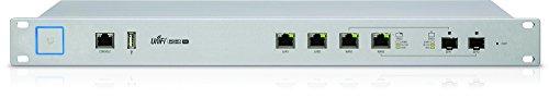 Ubiquiti USG-Pro-4 Router Gateway CE