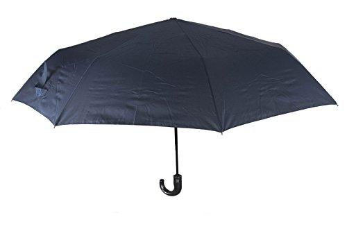 ombrello-mini-uomo-perletti-technology-blu-automatico-apri-e-chiudi-q911