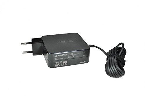 ASUS Netzteil 65 Watt EU Slim (Wallplug) Original F751M Serie -